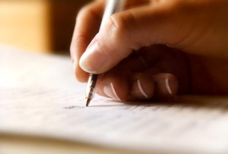 HouseOfTXT-schrijven