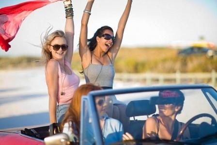 Cabrio Occasions: vrijheid voelt zo!